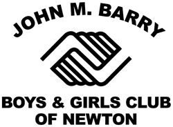 John Barry Boys & Girls Club of Newton