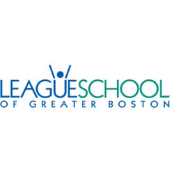 League School of Greater Boston